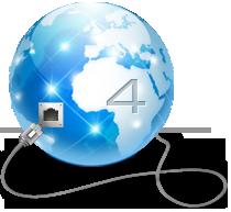 Free hosting subdomain